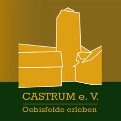 CASTRUM e. V.