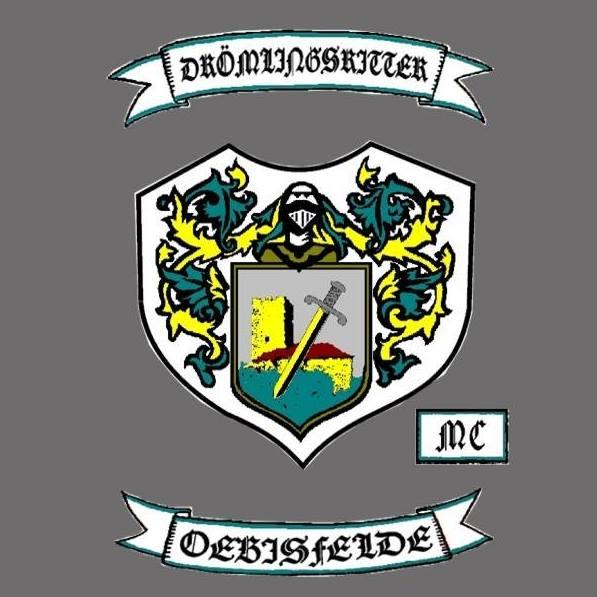 Drömlingsritter MC Oebisfelde