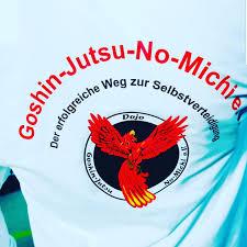 Goshin-Jutsu-No-Michi e. V.