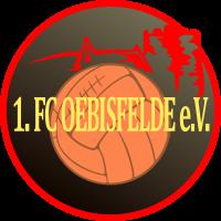 1. FC Oebisfelde