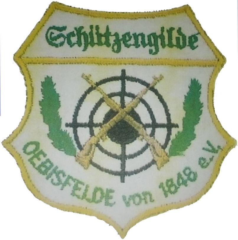 Schützengilde Oebisfelde von 1848 e. V.